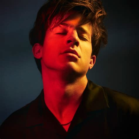 charlie puth tangerine dreams mp3 download th 244 ng tin về charlie puth v 224 c 225 c b 224 i h 225 t hay nhất của