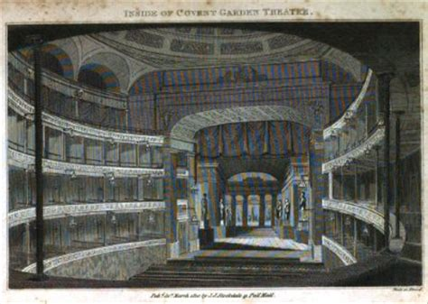 arts theatre covent garden the regency world of lesley mcleod villages and