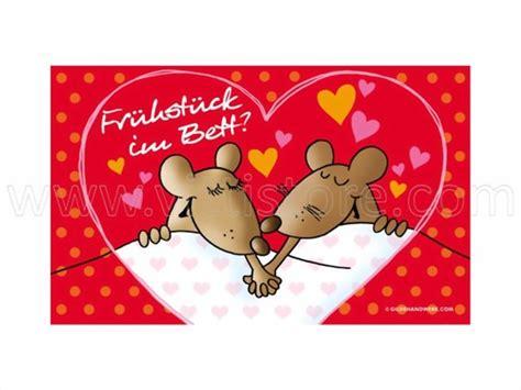 Bilder Im Bett by Fr 252 Hst 252 Cksbrettchen Shop Schneidbrettchen