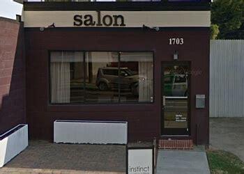 natural hair salons in greensboro nc hair salon greensboro nc beauty salon hair design 3 best