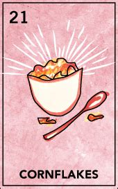 corn flakes for dinner a heartbreaking comedy about family books corn 101 southern foodways alliance