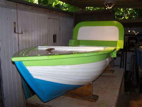 custom hanging boat bed by stapleton custommade com