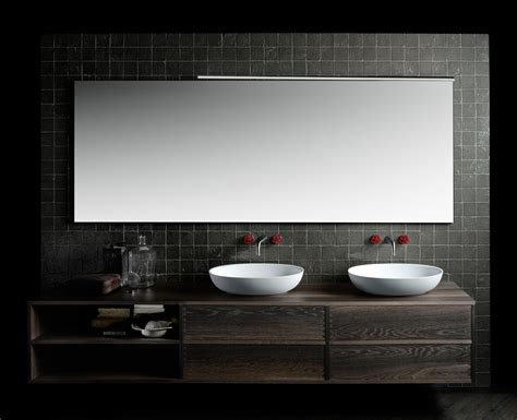 boffi bathroom boffi code bathroom vanity units from boffi architonic