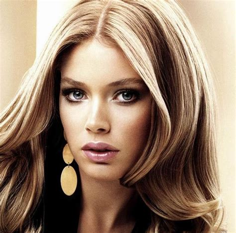 Punch Home Design Studio Download highlights lowlights for fall photo dark brown hairs