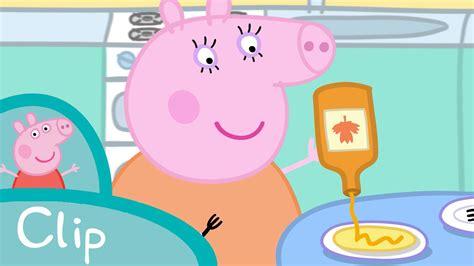 descargar peppa pig descargar gratis peppa pig with subtitles 2015 nfl