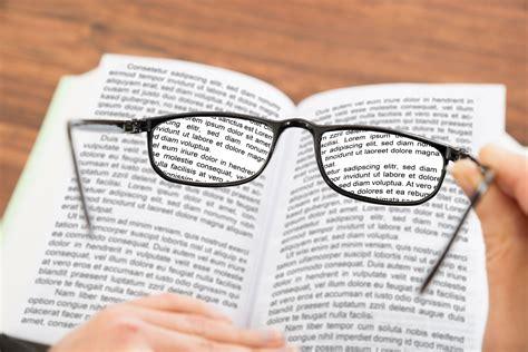 presbiopia test presbyopia test presbyopia what is presbiopia