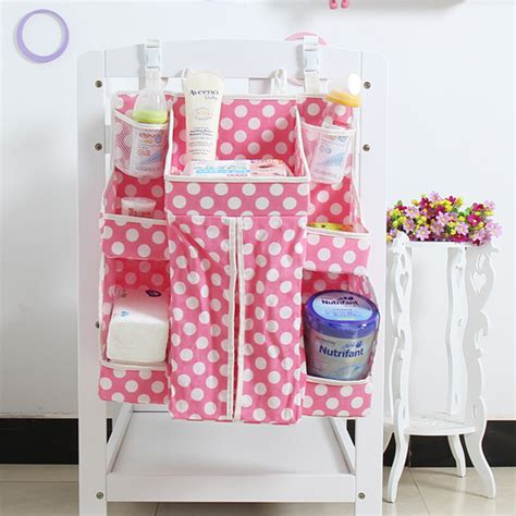 Baby Crib Hanging Thing by Get Cheap Storage Bed Aliexpress