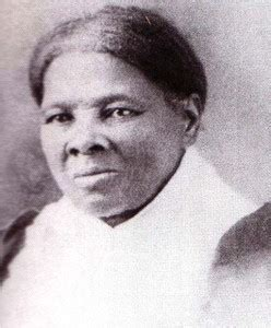 biography facts about harriet tubman 10 interesting harriet tubman facts my interesting facts