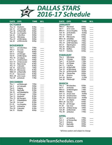 printable mavericks schedule dallas mavericks basketball mavericks news schedule