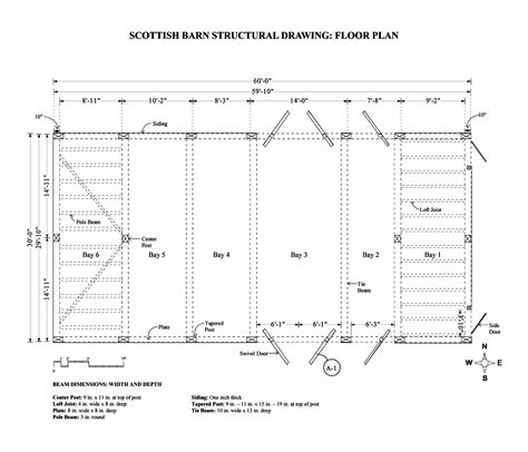 Barn Door Dimensions Barn Dimensions X 10 Shed Plans The Simple Shed Type Shed Plans Package