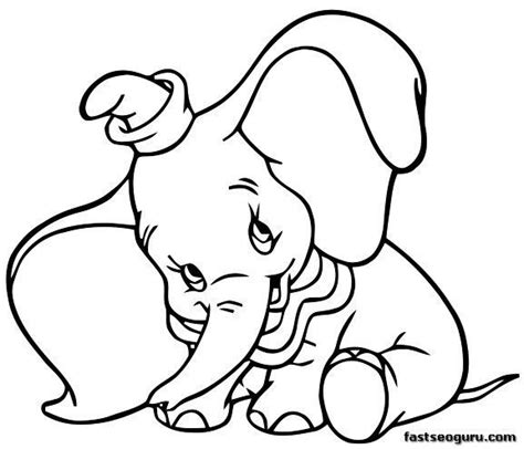 easy coloring pages of disney characters 99 best images about kids coloring pages on pinterest