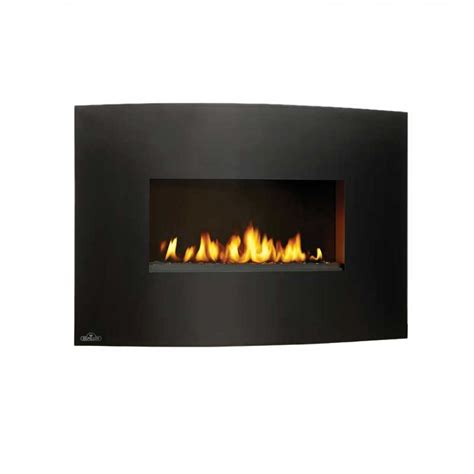 napoleon whvf24 plazmafire vent free gas fireplace at