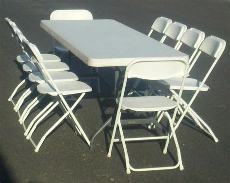 where to rent tables wholesale discount folding tables plastic tables folding