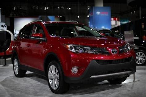 Toyota Paint Toyota Rav4 Touchup Paint Codes Image Galleries Brochure
