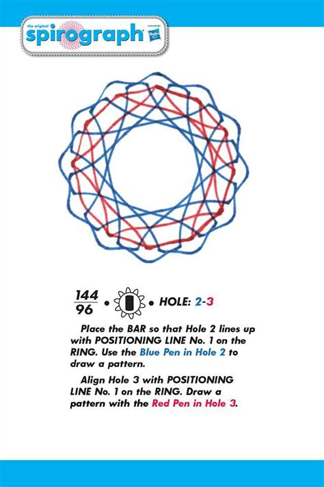 spirograph pattern maker 40 best images about spirograph designs on pinterest