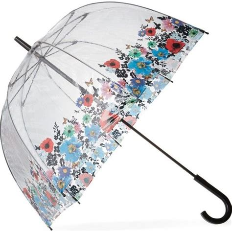 birdcage pattern umbrella 1000 images about umbrella parasol beauty on pinterest