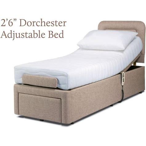 ergomotion headboard brackets adjustable dual king size beds 100 ergomotion headboard