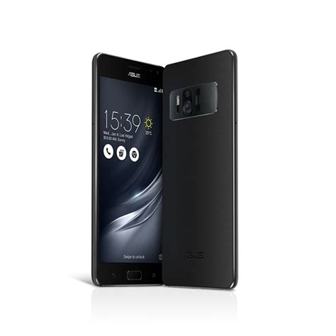 Lcd Zenfone Live Zb501kl A007 Complete Touchscreen instagram announces calling new ar effects and other features in its upcoming update