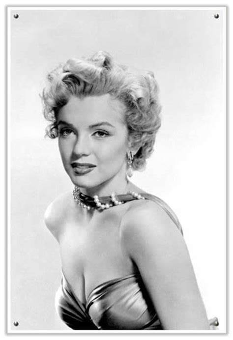 hairstyles marilyn monroe curls 20 best short curly hairstyles 2014 short hairstyles