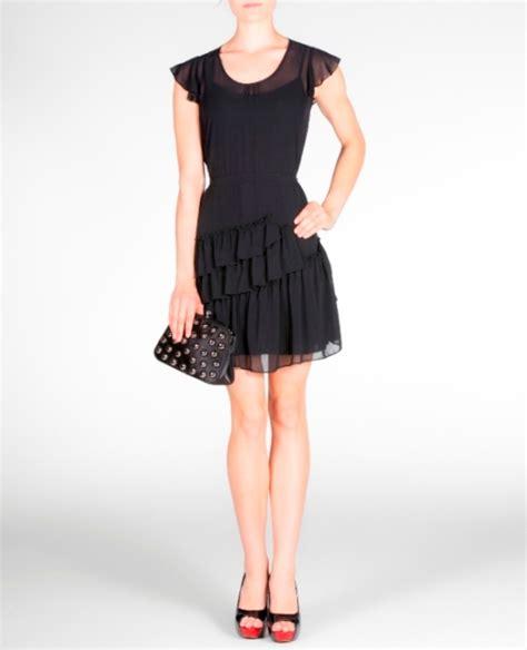 pin 2014 siyah beyaz elbise modelleri on pinterest preview