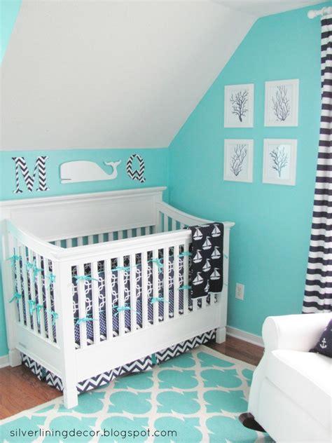 sailor baby room s nautical nursery project nursery