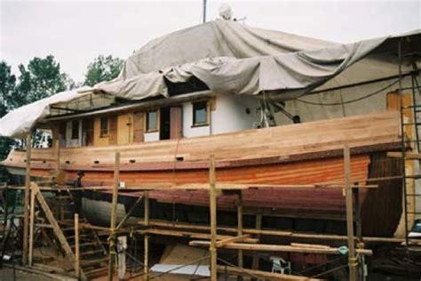 viking tugboat viking king 1921 built tug boat full service shipyard