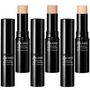 Bath And Shower Gels shiseido perfecting stick concealer 5g buy online