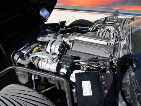 how does a cars engine work 1993 chevrolet 1500 parental controls 1993 chevrolet corvette 40th anniversary coupe 117265