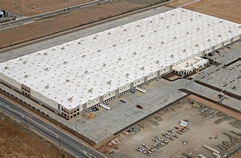 capricorn dfdc perris home depot 171 oltmans construction co