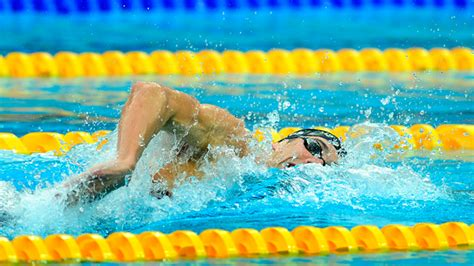 olympic swimming swimming nbc olympics