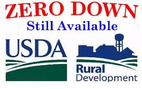 section 502 guaranteed rural housing loan program section 502 guaranteed rural housing loan program 95 section 502 guaranteed rural