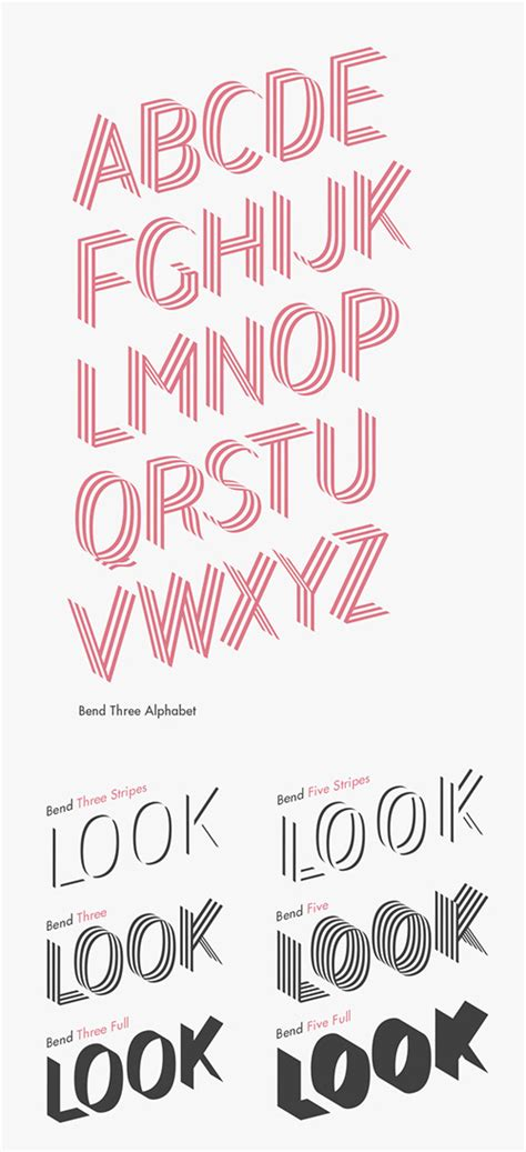 design font blog 15 stylish fantastic fonts for graphic designers fonts