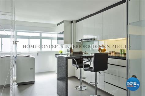 home concepts interior design pte ltd review your home design ltd reviews 28 images frazerhurst
