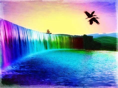 imagenes de paisajes libres espectaculares fotos de paisajes ex 243 ticos del mundo