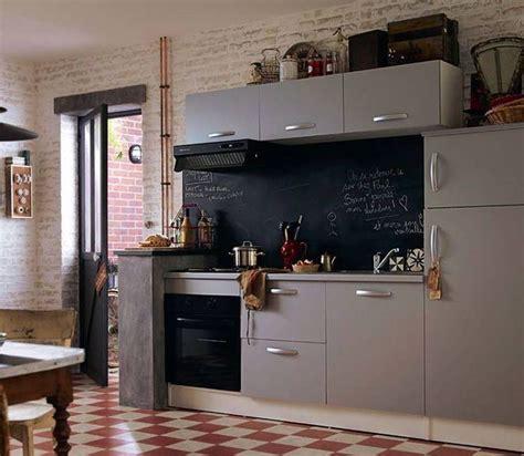 carta da parati cucina moderna carta da parati cucina moderna canebook us canebook us