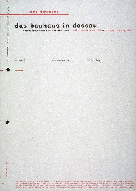libro ba bauhaus espagnol m 225 s de 25 ideas incre 237 bles sobre herbert bayer en bauhaus arte bauhaus y dise 241 o bauhaus