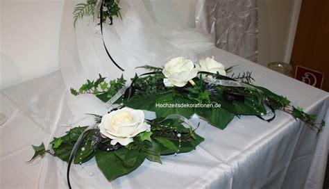 Hochzeitsdeko Versand by Tischdeko Schwarzwei 223 50 70 Personen Tischdekorationen