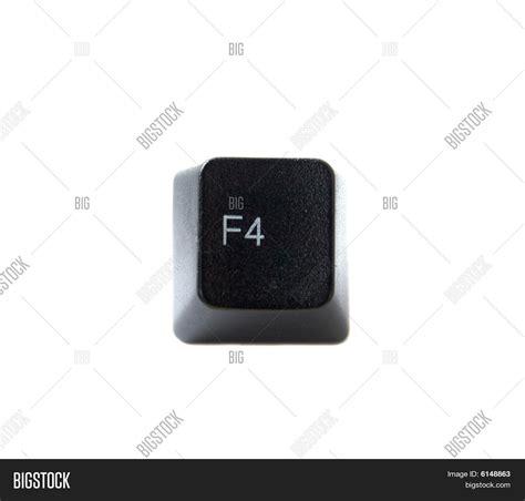 Apple F4 image gallery f4 keyboard
