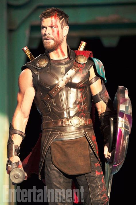 film thor ragnarok adalah best 25 thor ragnarok movie ideas on pinterest film