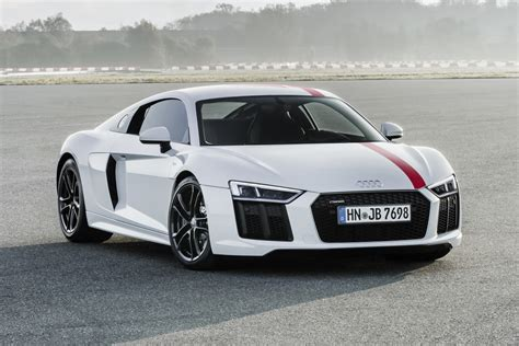 audi rear wheel drive audi releases a rear wheel drive variant of the r8 acquire