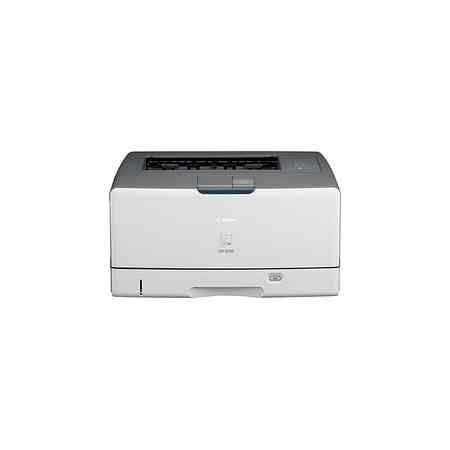 Printer Laser Canon Lbp 3500 Hp Laserjet Enterprise P3015 Ce525a Single Function Printer Price Specification Features Hp