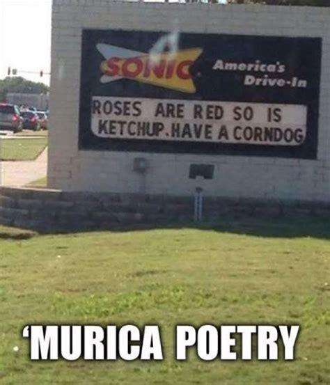 Merica Meme - merica funny