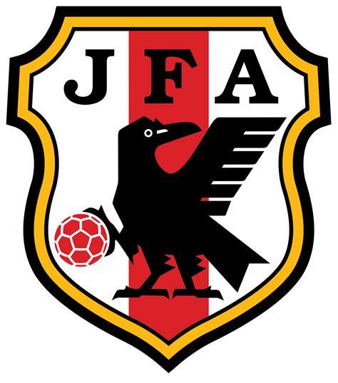five a side football wikipedia japan national football team wikipedia