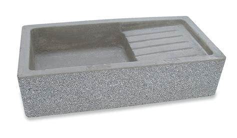 lavello in cemento fratelli vagnoni store per arredare con stile