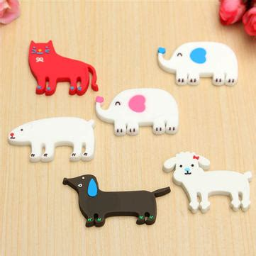 Animal Earphone Winder colourful animal earphone headphone cable cord