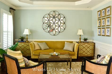 an eclectic indian home tour whats ur home story neutral eclectic home tour whats ur home story