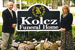 dutcher kolcz funeral home home review