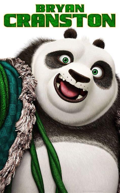 Kung Fu Panda Best Animation Kaosraglan 1 18 best kung fu panda images on kung fu panda