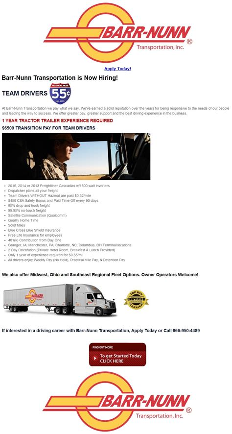 Route Delivery Driver by Route Delivery Driver Nc Credfii