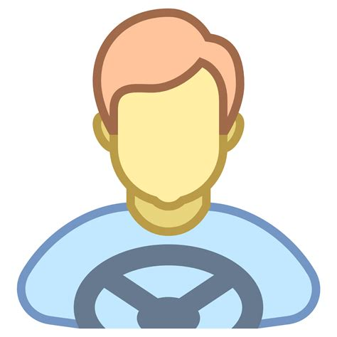 web driver free driver icon free at icons8